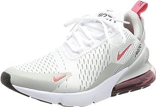 Nike Herren Kaishi (Ps) Leichtathletikschuhe