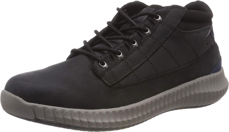 - Footwear  Men's Footwear  Men's Lifestyle shoes