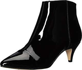 Women's Kinzey 2 Ankle Boot