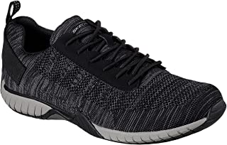 : Skechers Oxfords Shoes: Clothing, Shoes
