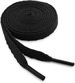 athletic shoe laces 54 inch