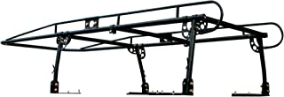 Pro-Series HTRACKC 800 lbs. Capacity Full Size Truck Rack