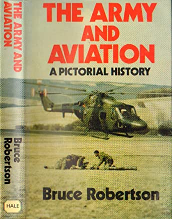 Army and Aviation