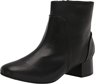 Clarks Marilyn Boot womens Fashion Boot