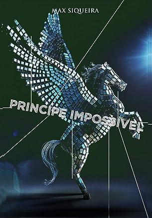 Príncipe Imppossível: Parte Um