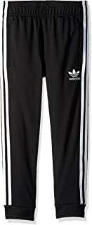 Boys' Big Superstar Pants