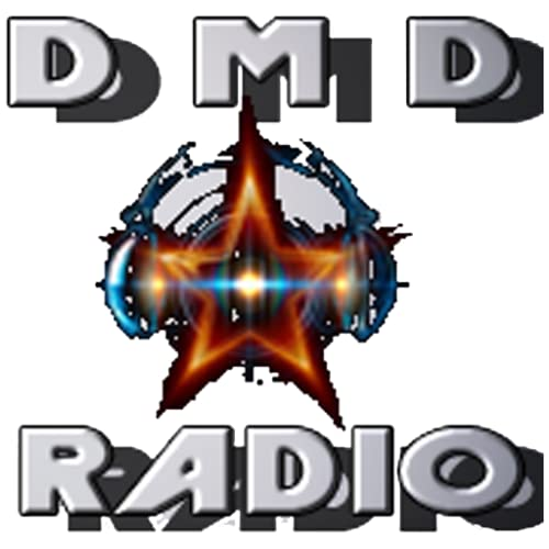 DMD Radio
