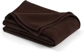 Best single bed blankets online Reviews