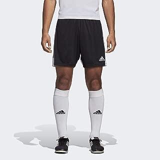 Men's Tastigo 19 Shorts