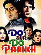 shashi kapoor comedy movies