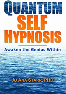 Best sleep hypnosis weight loss free Reviews