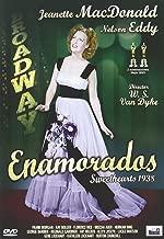 Sweethearts 1938  Sweet hearts  NON-USA FORMAT, PAL, Reg.2 Spain
