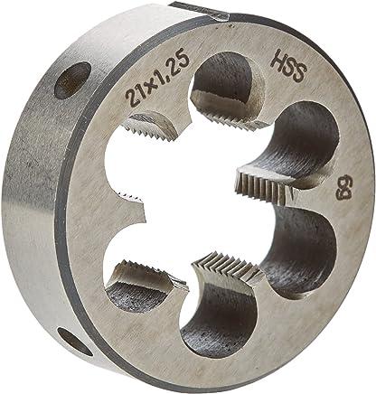 Celesa – Kugellager DIN 223 HSS ma-mf M21 X 1,25 1,25 1,25 B01MTFDNTP | Neue Sorten werden eingeführt  3949a2
