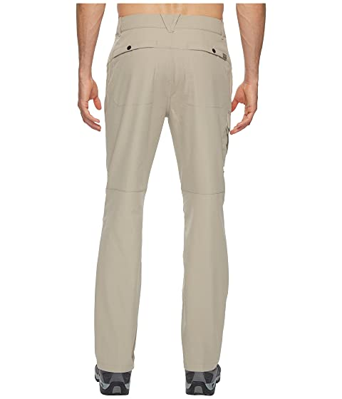 Pants Pro™ Pro™ Mountain Hardwear Hardwear Canyon Canyon Mountain Canyon Pro™ Pants Hardwear Mountain Pants Hardwear Mountain qwUAZU