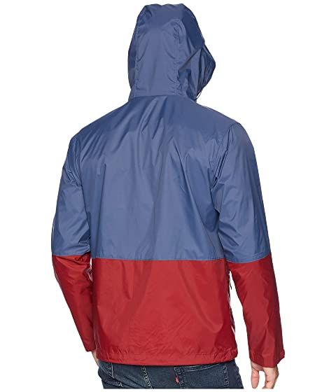 Columbia Columbia Jacket Roan Mountain™ Roan Roan Columbia Jacket Jacket Mountain™ Mountain™ Columbia FwXIqWA