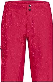 Vaude Women's Ligure Shorts Trouser