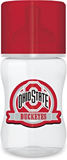 Baby Fanatic NCAA Ohio State Buckeyes Unisex OST231Bottle (1 Pack) - Ohio State University, See Description, See Description