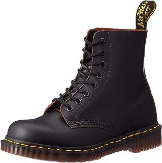 Vintage 1460 Boot