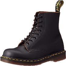 Dr. Martens Vintage 1460 Boot