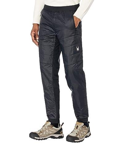 Spyder Glissade Hybrid Pants Men