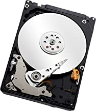 Western Digital Scorpio Blue 320GB SATA/300 5400RPM 8MB 2.5