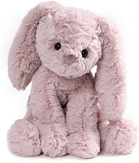 GUND Cozys Collection Bunny Rabbit Stuffed Animal Plush, 10