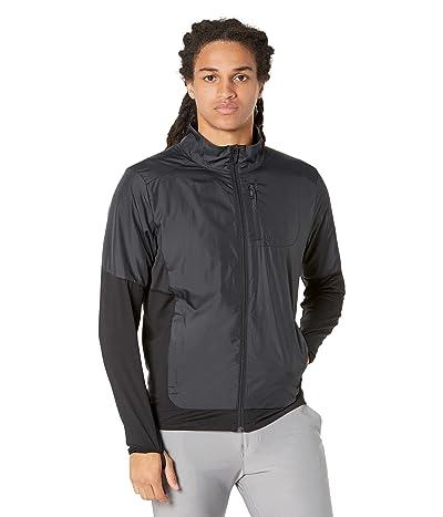 Brooks Fusion Hybrid Jacket