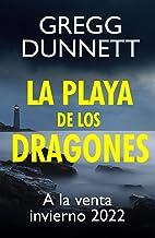 La Playa de los Dragones (Isla de Lornea Book 4)