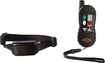 PetSafe Vibration Dog Training Collar with Remote