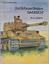 2nd SS Panzer Division