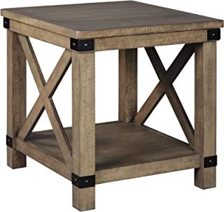 Best pine wood end tables Reviews