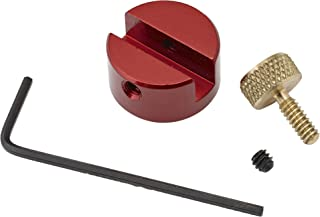 Hornady AB1 Lock-N-Load Anvil Base Kit