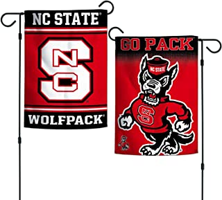 Best nc state wolfpacker Reviews