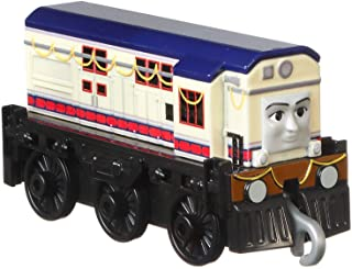 Thomas & Friends GHK68 Thomas and Friends Fisher-Price Noor Jeehan, Multi-Colour