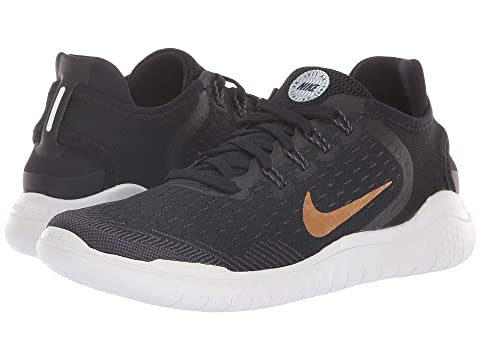 wholesale dealer 43d9d 1afbb Nike Free RN 2018 at Zappos.com