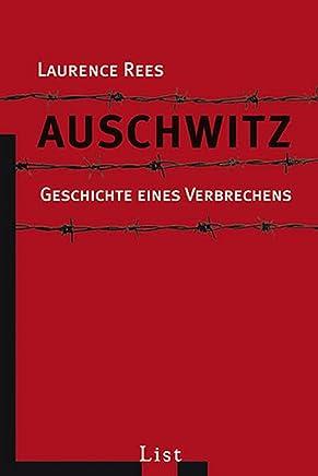 Sonderzüge aus Falkensee (German Edition)