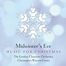 Best symphony christmas music Reviews