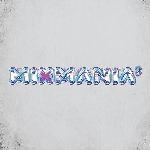 mixmaniaque mp3
