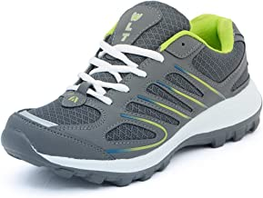 ASIAN Bullet-02 Running Shoes,Sports Shoes,Gym Shoes,Training Shoes,Walking Shoes for Men