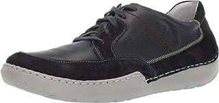 حذاء رياضي رجالي Josef Seibel Fernando 01