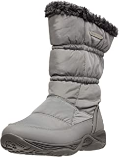 Easy Spirit Women's Element Cold Weather Winter Boot