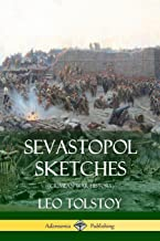 Sevastopol Sketches (Crimean War History)