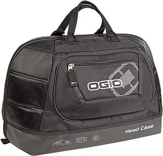 Preisvergleich für Ogio Motocross Helmet Bag preisvergleich