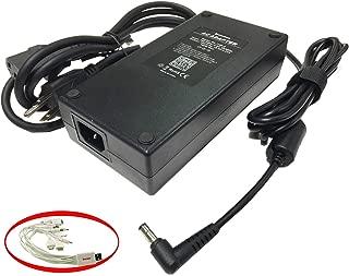 iTEKIRO AC Wall DC Car Battery Charger Kit for Panasonic HDC-TM300K HDC-TM300P HDC-TM300P//PC HDC-TM350 HDC-TM650 HDC-TM700 HDC-TM700K HDC-TM700P HDC-TM700P//PC HDC-TM750 HDC-TM750GK iTEKIRO 10-in-1 USB Charging Cable