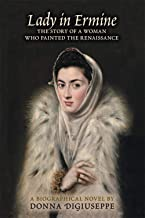 lady in ermine book