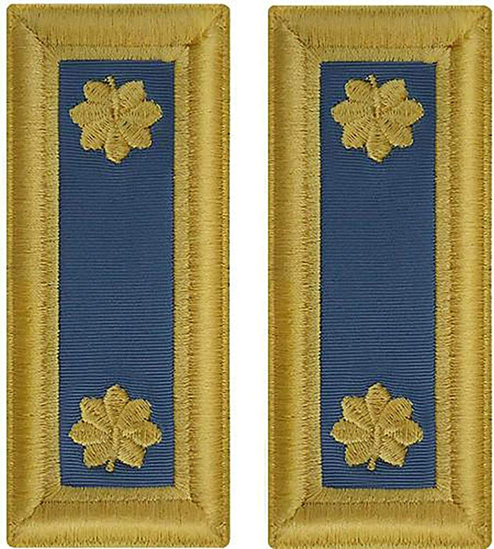 safety Army Officer Free Shipping New Infantry Shoulder Boards