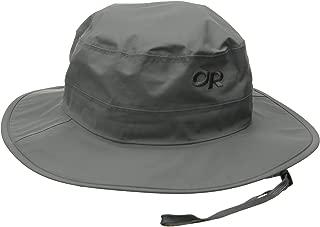Outdoor Research Boys' Helios Rain Hat