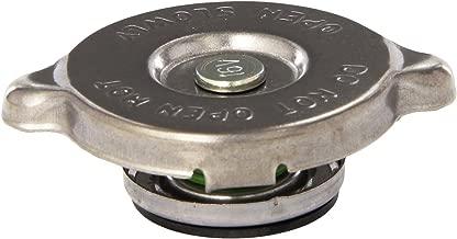 CST P7616 Radiator Cap