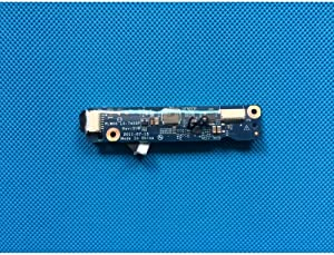 Lysee Laptop LCD Screen - 14