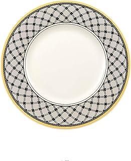 Villeroy & Boch Audun Salad Plates Audun Promenade